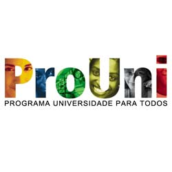 Resultado-do-Prouni-20151