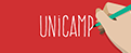 unicamp noticia 2017